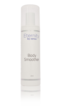 Body Smoother (200ml)