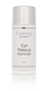 Eye Makeup Remover (100ml)