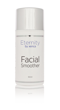 Facial Smoother (100ml)