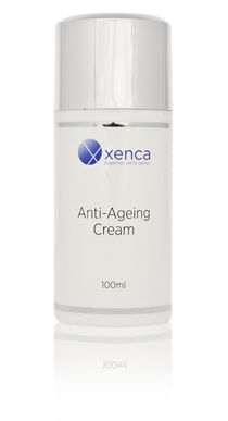 Anti Ageing Cream (100ml)